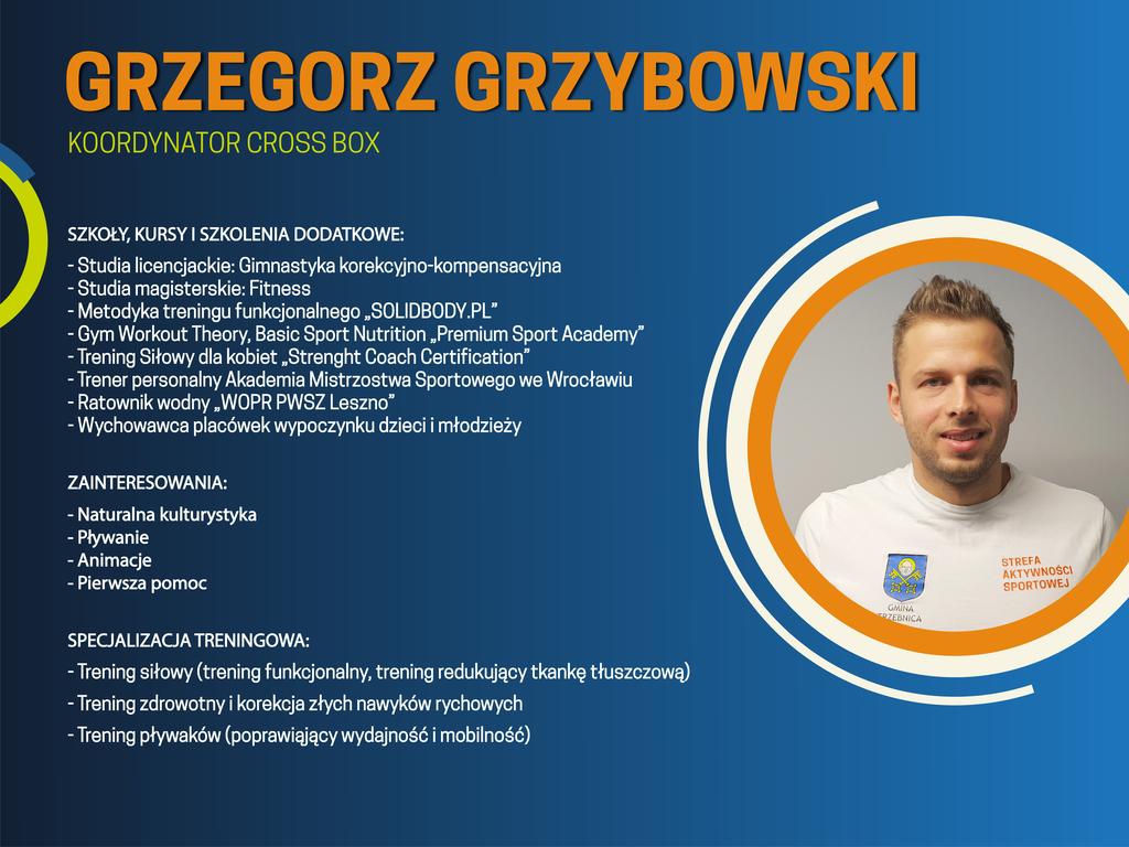 Grzegorz_-08.jpeg