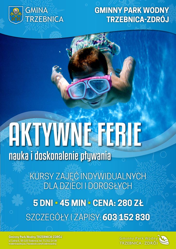 www_nauka pływania_aktywne ferie.jpeg