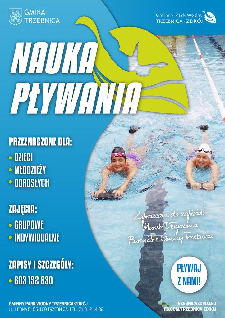 b_nauka pływania_PLAKAT_ kopia 5.jpeg