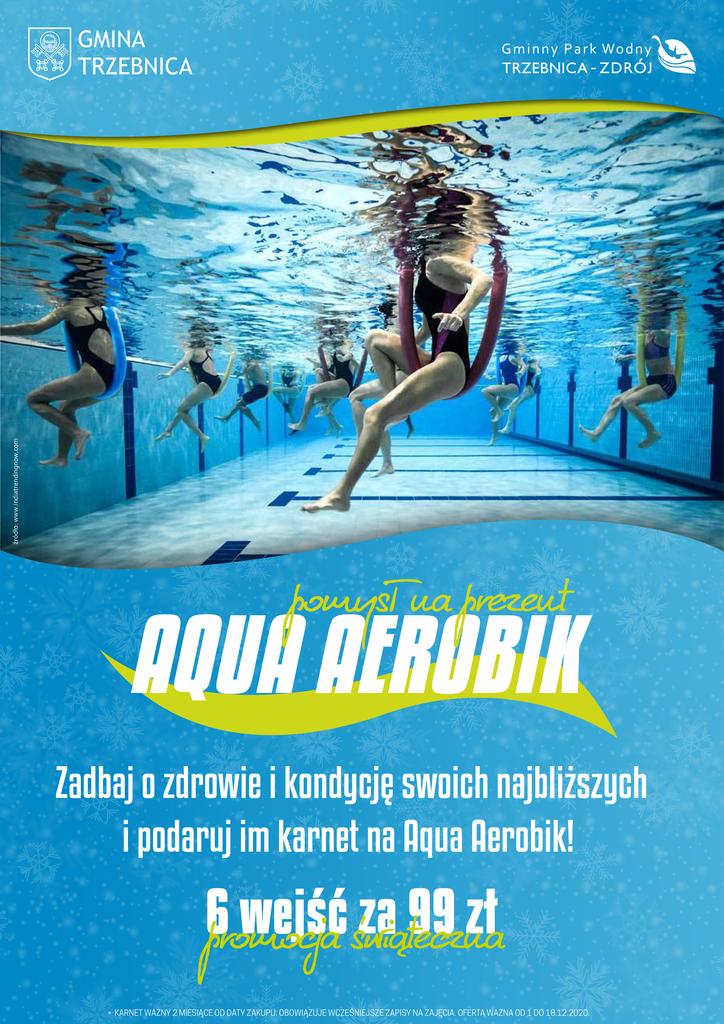 aqua aerobik_GRUDZIEŃ 2020__1 kopia.jpeg