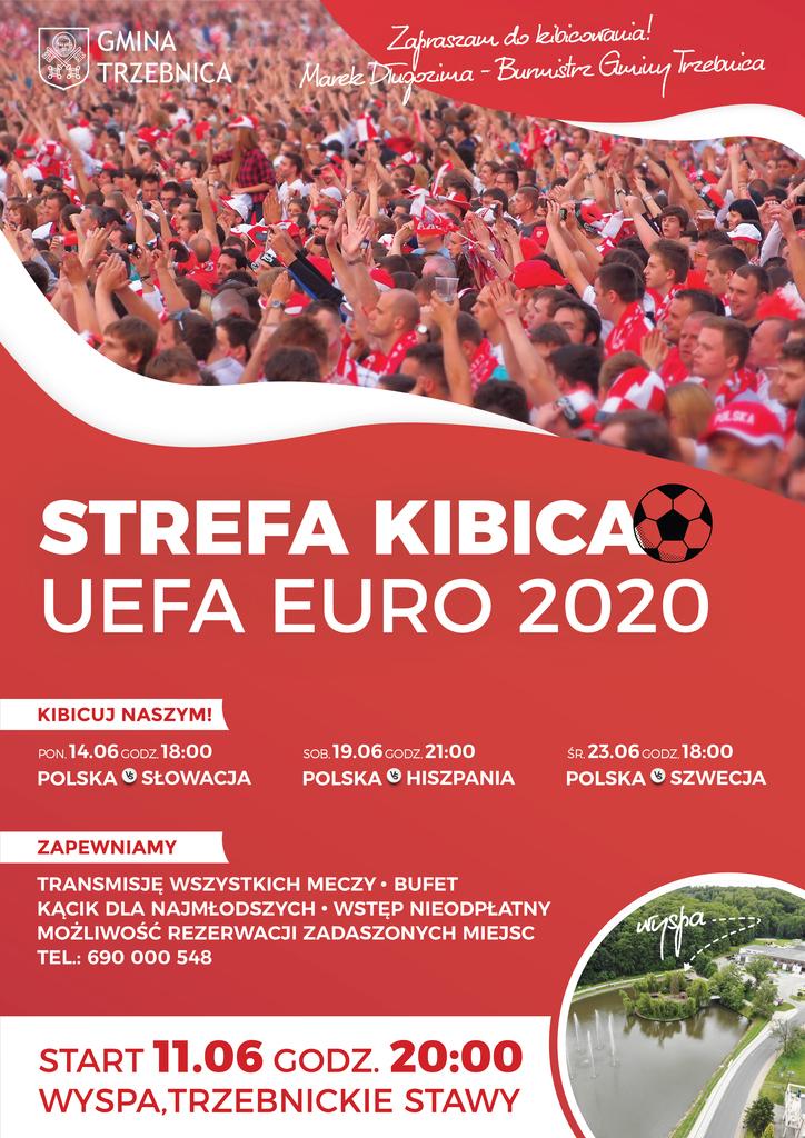 WWW_strefa kibica-04.jpeg