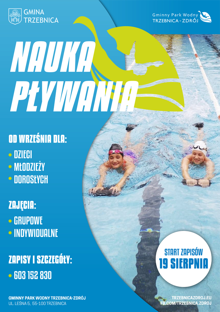 nauka pływania_PLAKAT_ kopia 5.jpeg
