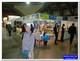 Galeria MTT 2013
