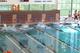 Galeria 2012 - I gminne zawody pływackie o puchar burmistrza