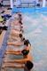 Galeria 2012 - mecz sparingowy hydra-walenie