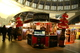 Galeria 2012 - MTT