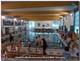 Galeria 2013 - I zawody wisznia mała