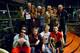 Galeria 2014 - gorączka sobotnniej nocy gdańsk hokej