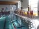 Galeria 2014 - I rodzinne zawody pływackie