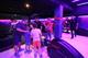 Galeria 2017 - kręgielnia dni otwarte