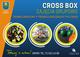poziom cross zajecia-01.jpeg