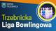 EKRAN kręgielnia - liga bowlingowa-02.jpeg