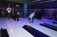 Galeria 2017 - liga bowlingowa - inauguracja