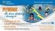 EKRAN_pływanie_dla_dzieci_i_młodzieży_listopad dodatkowe godziny www.jpeg