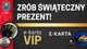 FB VIP basen-03.jpeg