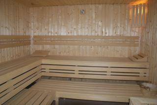 Galeria Saunarium