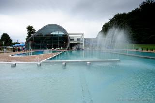 Galeria 2011 - otwarcie aquaparku