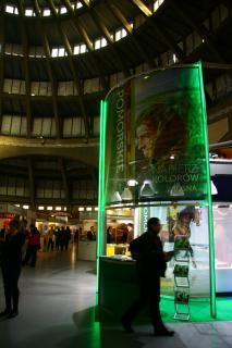 Galeria Targi Turystyczne