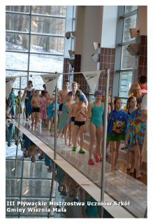 Galeria 2015 - III zawody wisznia mała