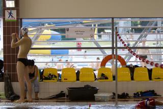 Galeria 2012 - aquabattle