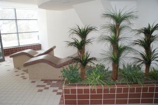 Galeria Budowa aquaparku