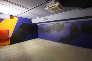 Galeria 2017 - kręgielnia 17.02.2017