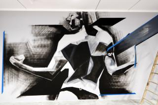 Galeria 2017 - kręgielnia 12.04.2017
