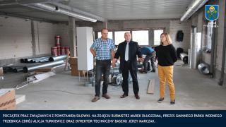Galeria 2017 - strefa budowa 1