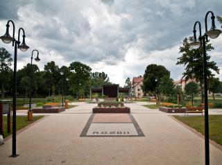 Galeria 2018 okolica n