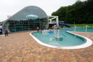 Galeria 2018 otwarcie basenu n
