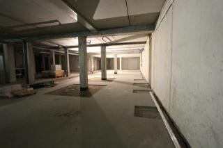 Galeria 2018 1 budowa strefy n