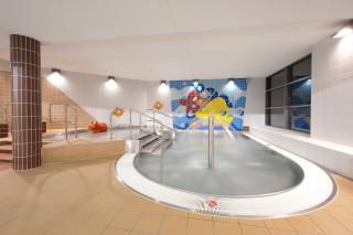 Galeria 2018 galeria obiektu - baseny n