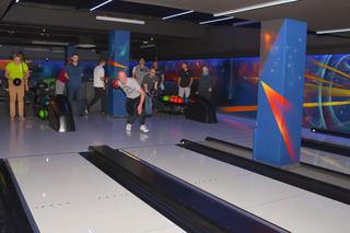 Galeria 2. Sezon Ligi Bowlingowej